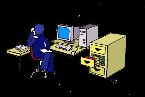 02.-WEB-Logo-Sistema-Gestión-de-Calidad